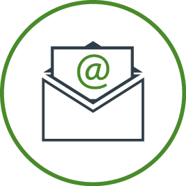 Email us - Connected Dealer Services