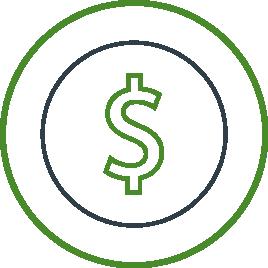GPS Technology - Profit Center - Connected Dealer Services
