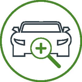 GPS Sales Assistant - Connected Dealer Services