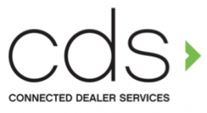 Connected Dealer Services - Connected Car Experts