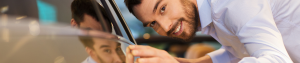GPS Inventory Management for Seamless Audits - Connected Dealer Services