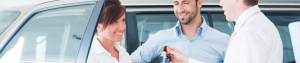 CDS' GPS system helps improve customer satisfaction levels