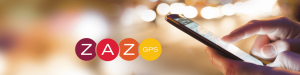 Stay Connected with Your Customers with ZAZ GPS - Consumer Tracking by Connected Dealer Services