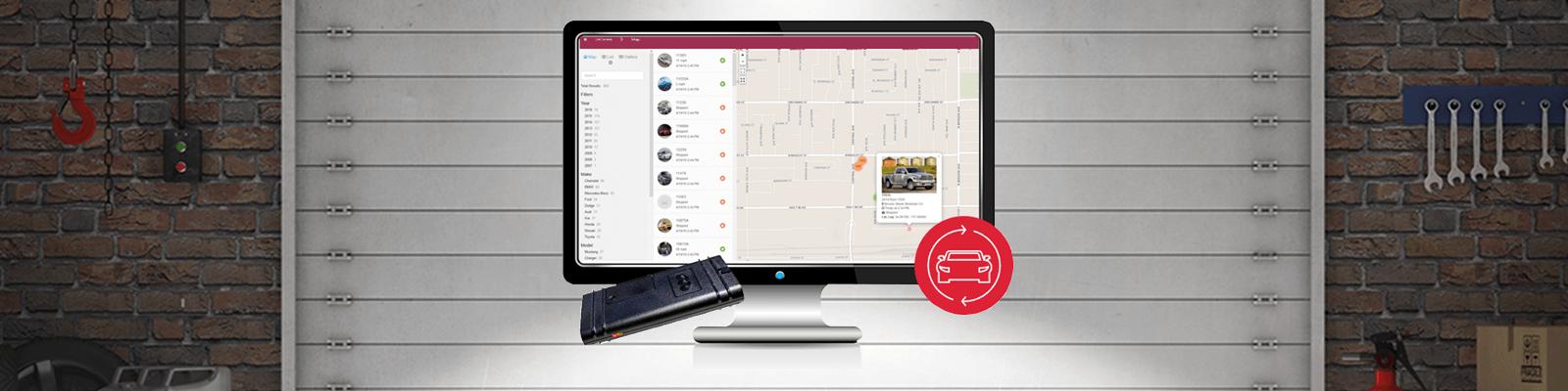 Plug-in GPS Technology by ZAZ GPS